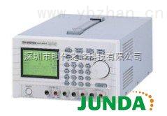 PST-3202-固緯GWinstek PST-3202直流電源