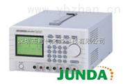 PST-3202固纬GWinstek PST-3202直流电源