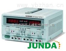 GPC-3060D-灣固緯GPC-3060D線性直流電源