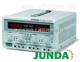 灣固緯GPC-3060D線性直流電源