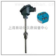 一体化温度变送器 SBWZ-2480/230