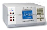PC600QA全自動壓力控制器