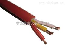ZR-HGGP3*6硅橡胶电缆