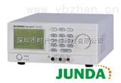 PSP-2010中国台湾固纬PSP-2010开关直流电源