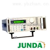 PSM-2010固纬GWinstek PSM-2010直流电源