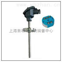 一体化温度变送器 SBWR-2280/431