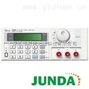 APS-1102APS-1102可编程交流电源