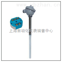 一体化温度变送器 SBWR-2380/230