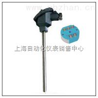 一体化温度变送器 SBWR-2880/130