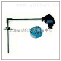 一体化温度变送器 SBWR-2480/535 SBWR-2480/536