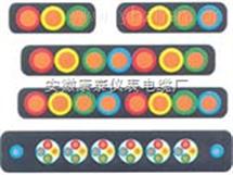YF46GRB6*4硅橡胶电缆