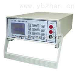 XZJ-4多功能校验仿真仪,校验仿真仪,多功能校验仿真仪,数字仿真仪