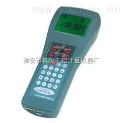XZJ-6掌上多功能校验仪,多功能校验仪,掌上多功能校验仪,XZJ校验仪