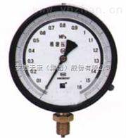 YB-150型精密压力表