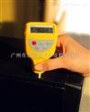 镀锌层测厚度仪-DR320zui新款式