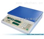TJ-30K计数电子天平30Kg/1g,上海TJ-30K计数电子天平厂家