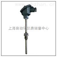 耐腐热电阻 WZP-230-F WZP2-230-F