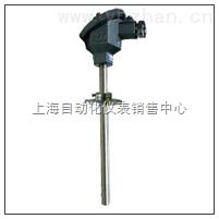 耐腐热电阻 WZP-330-F WZP2-330-F