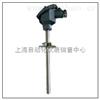 耐磨热电阻 WZCN-330 WZCN2-330