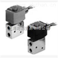 SCG353A050原装美ASCO低功率电磁阀/SCG353A050