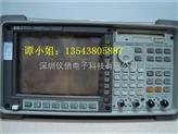 HP35670A