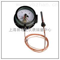 WTQ-280 WTQ-288 電接點壓力式溫度計