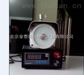 ?#26412;?#37329;泰门式测温仪CW110厂家直销|人体测温仪?#26412;?#37329;泰批发