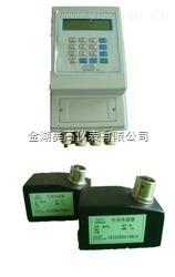 TDS-二氧化碳流量传感器,二氧化碳流量传感器选型