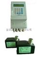 二氧化碳流量传感器,二氧化碳流量传感器选型