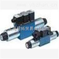 3DR16P5-5X/200Y/00M进口德力士乐叠加阀 REXROTH叠加阀资料
