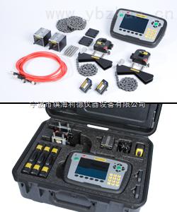 瑞典DAMALINI公司新款E系列 Easy laser E710激光轴对中仪
