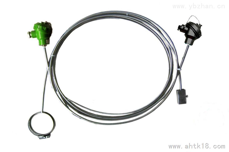 天康WRNK2-191M炉壁热电偶