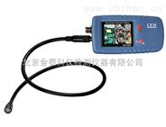 视频仪BS-050功能,视频仪技术参数,视频仪价格