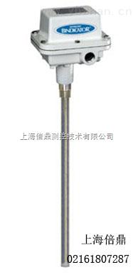 Bindicator Cap-Level(射频技术)连续式料位计