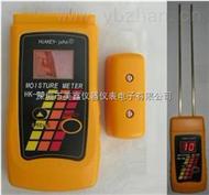 HK-90粮食水份仪  湿度计