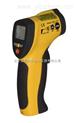 人体红外测温仪DT-880B,门式人体测温仪,立式人体测温仪