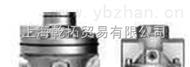 -销售SMC直通型速度控制阀,日本SMC速度控制阀