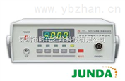 TH2513ATH2513A电阻计