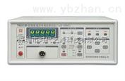 TH2512BTH2512B电阻计