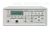 TH2512TH2512电阻计