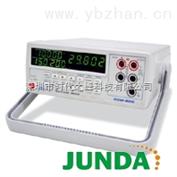 GOM-802G台湾固纬GOM-802G微欧姆电阻