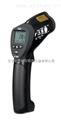 红外测温仪DT-8857H,红外测温仪,人体红外测温仪