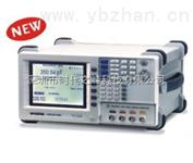 LCR-8110G台湾固纬GWinstek LCR-8110G高精度LCR测试仪