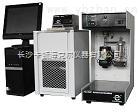 GB/T6538  全自动发动机油表观粘度测定器(CCS、冷启动模拟机法)