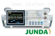 AFG-2105台湾固纬 GWinstek AFG-2105任意波形信号发生器