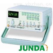 中国台湾固纬 GFG-8250A中国台湾固纬 GWinstek GFG-8250A函数信号发生器