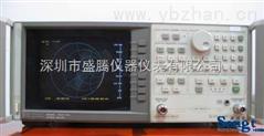 二手惠普HP-8752C 3G射频网络分析仪