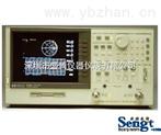 二手惠普HP-8753E 3G|6G射频网络分析仪