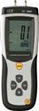 专业气压计 DT-8890,专业气压计测压标准,专业气压计多少钱