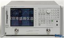 二手惠普HP-8722A 40G射频网络分析仪